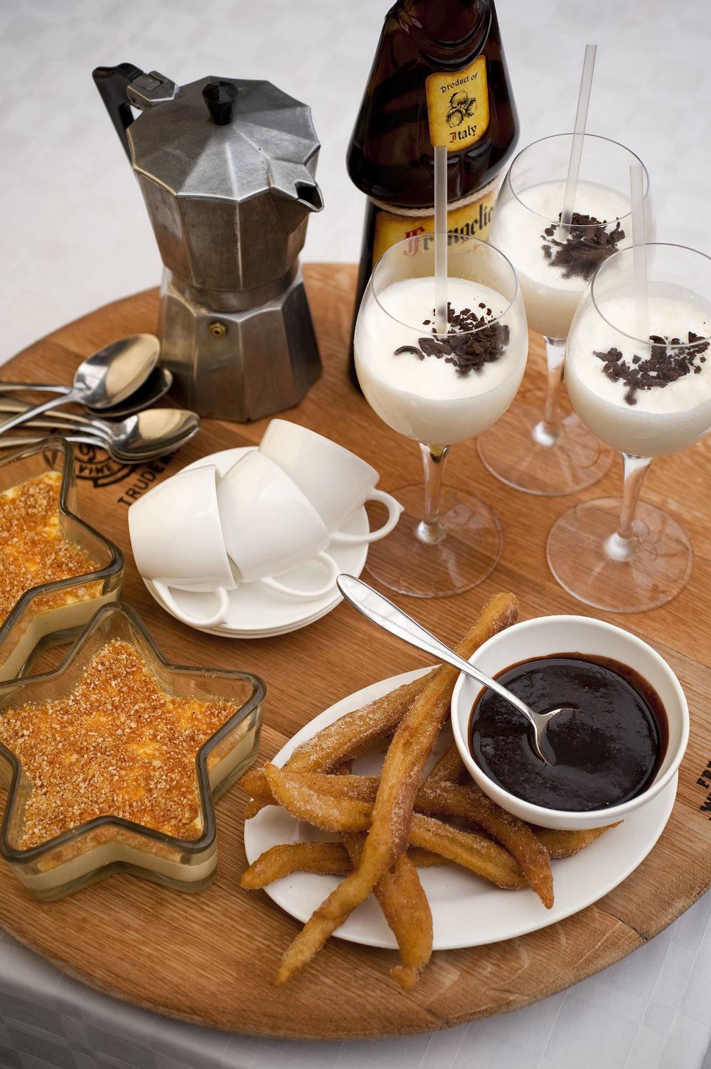 Food - Dessert platter.jpg