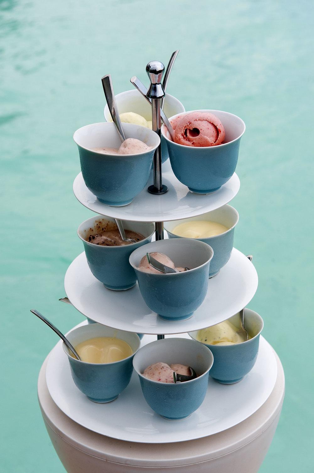 Food - Ice Cream -081.jpg