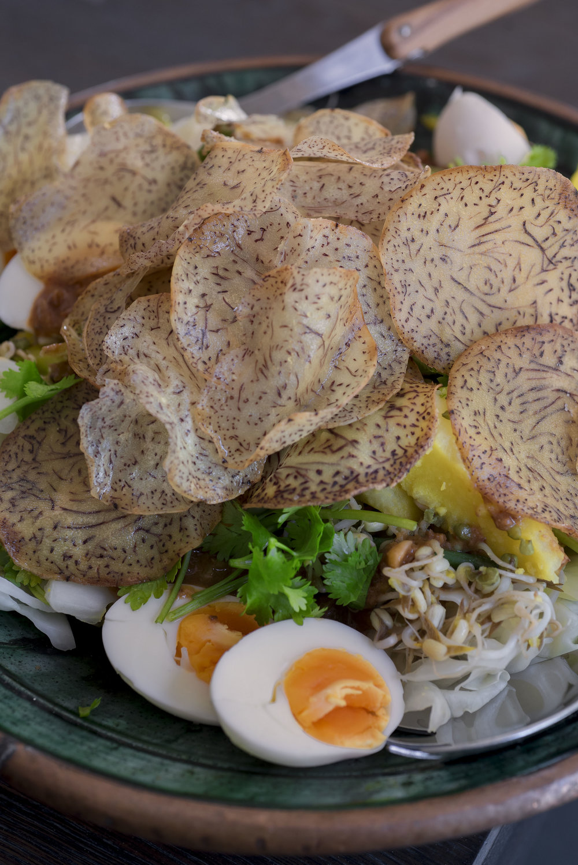 Sirai_Food_45.jpg