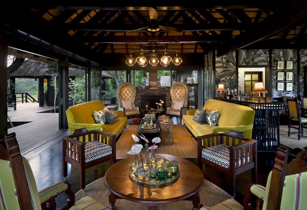Guestarea-andBeyond-Phinda-Vlei-Lodge_3_.jpg.jpg