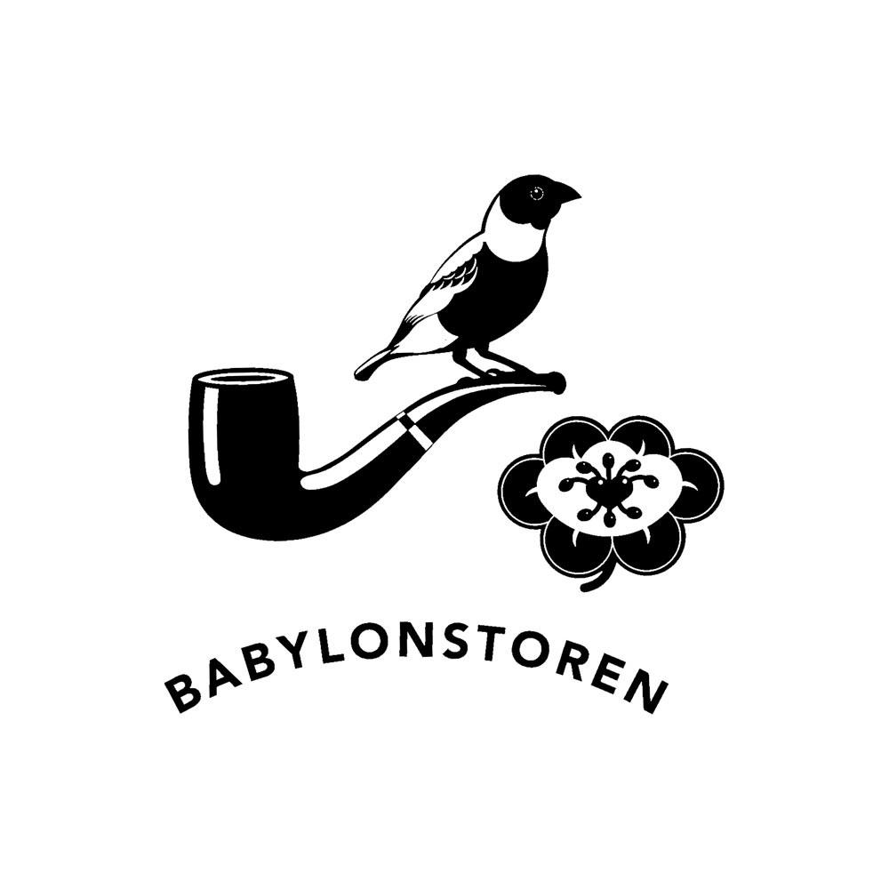 babylon-logo 2.jpg