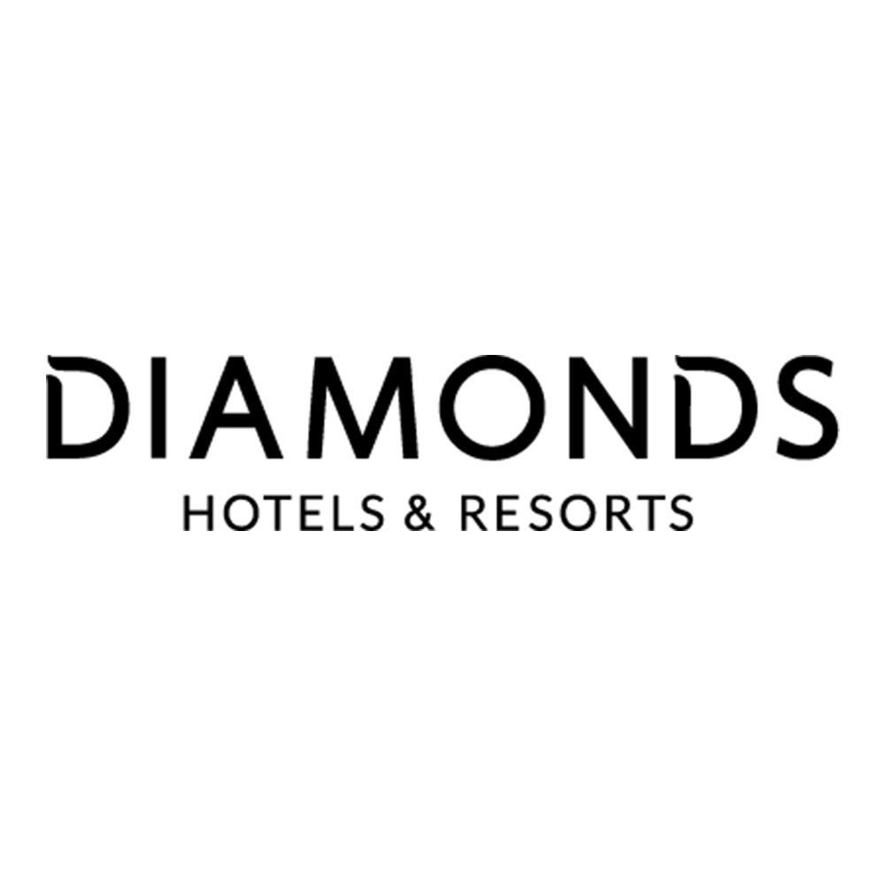 Diamonds-logo 2.jpg