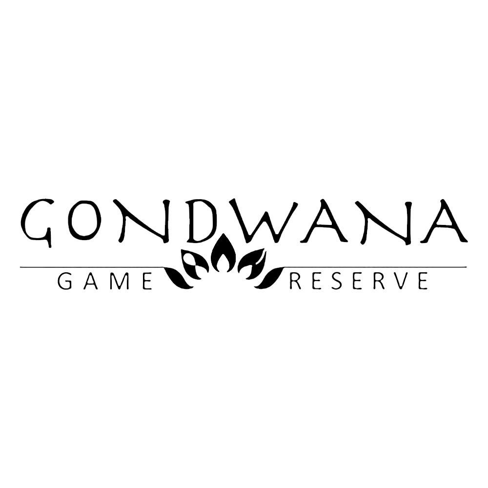 gondwana-logo 2.jpg
