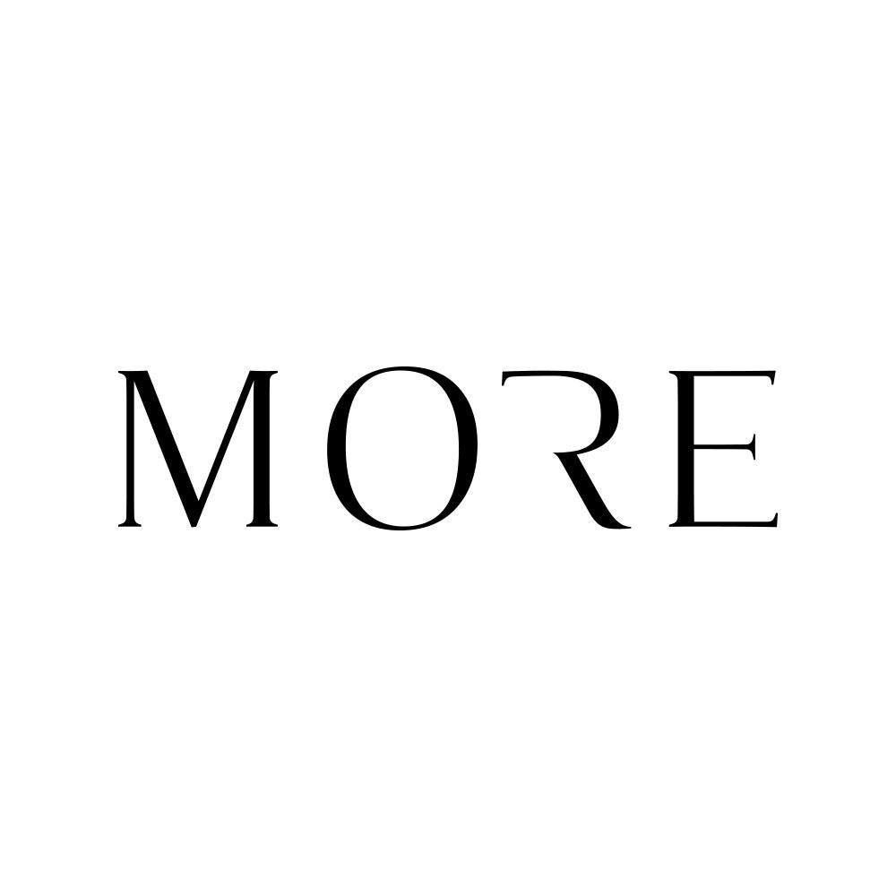 more-logo 2.jpg