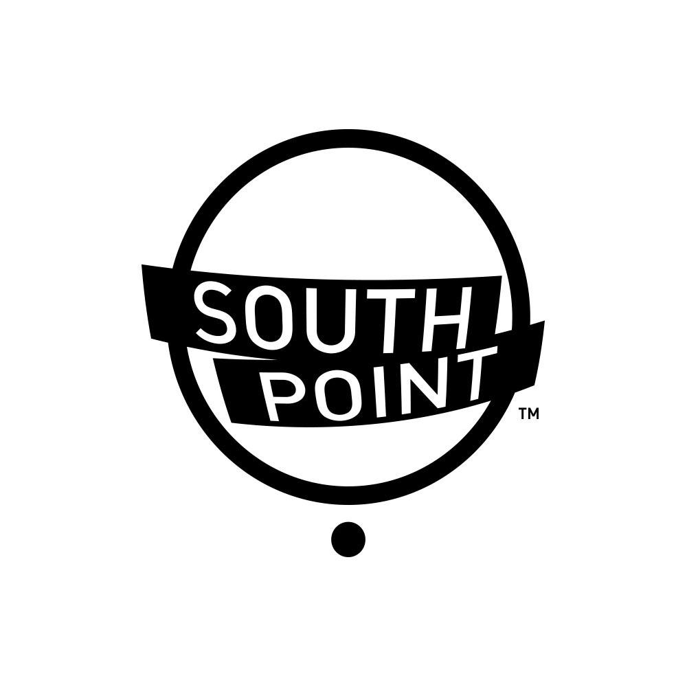 sp-logo 2.jpg