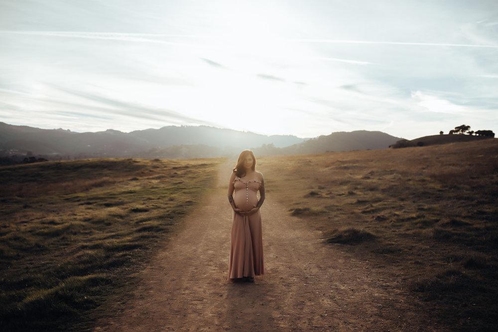 Danielle Navratil Photography