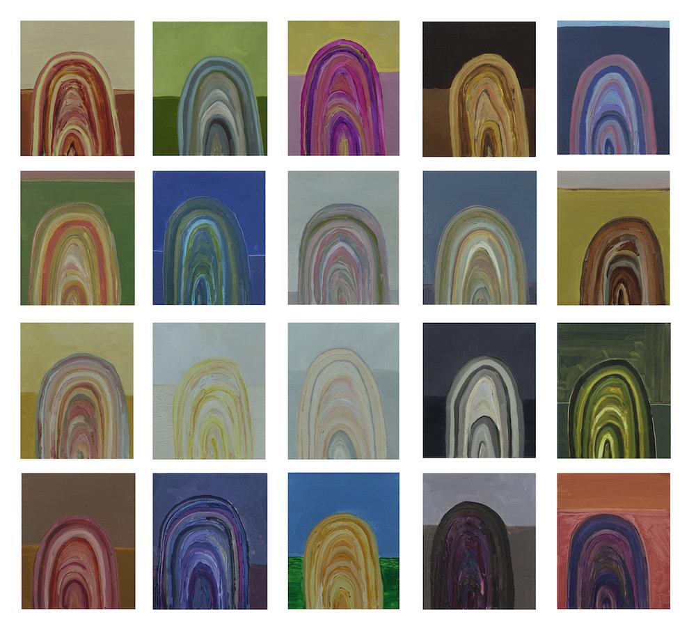 Prints_Grid.jpg