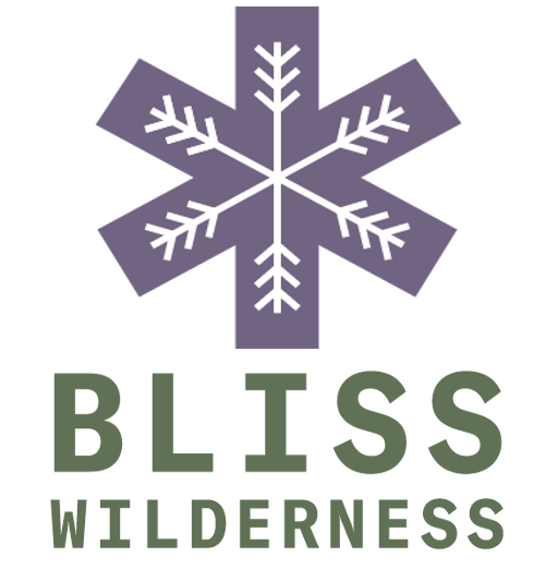 Wilderness Education Experience