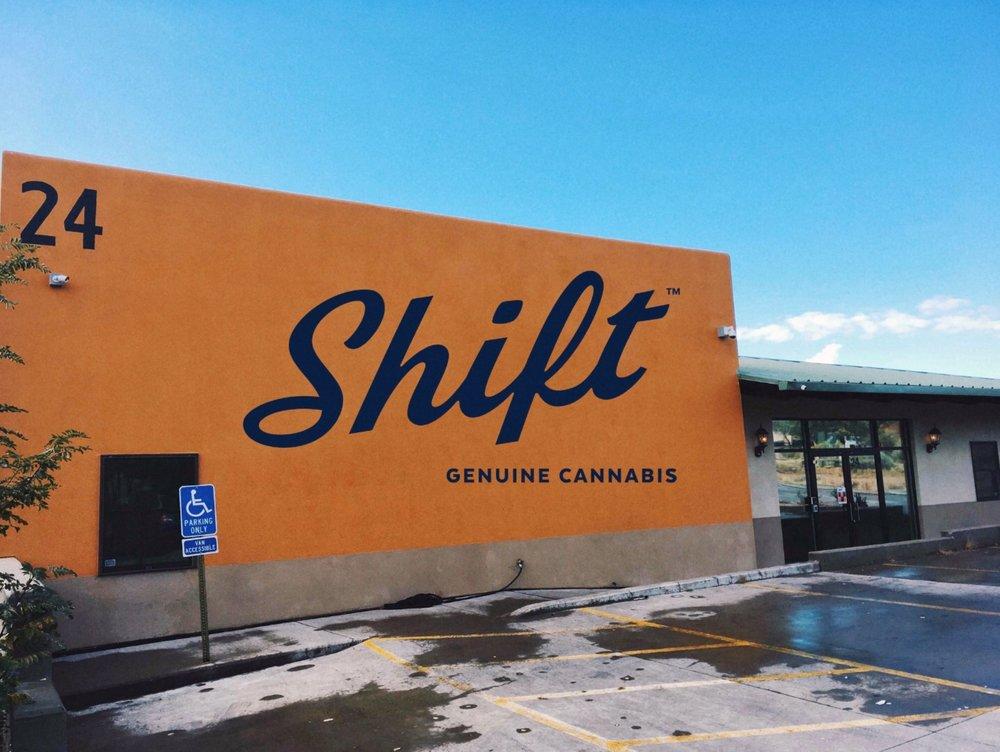 - Our original, south-side flavor.