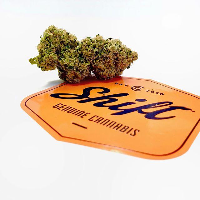 Love (and weed) is all you need. ••• #shiftnewmexico #nmtrue #nmgrown #santafe #medicaldispensary #medicalmarijuana #dispensary #cannabis #cannabiscommunity  #staymedicated #cannacommunity #convenience #santafenm #keepitlocal #genuinecannabis #Albuquerque