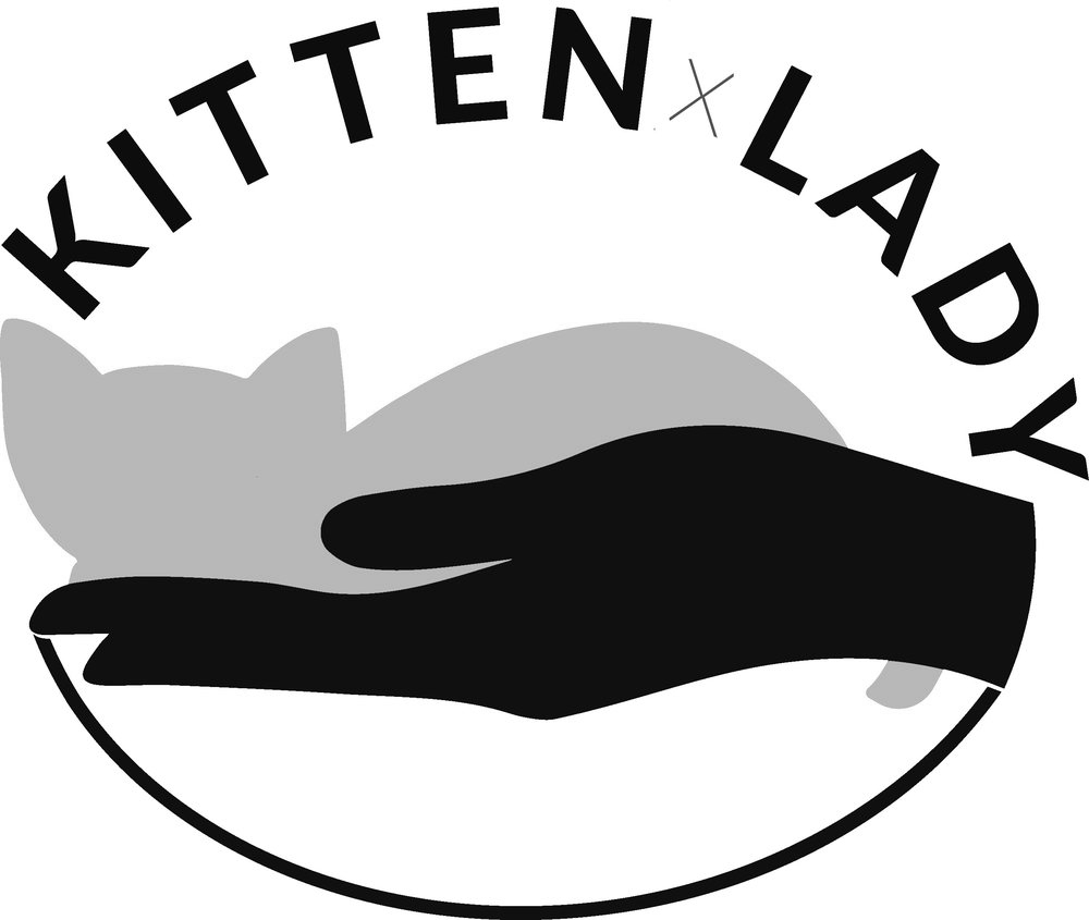 kitten+lady+logo.jpg