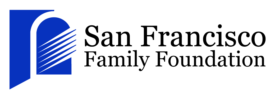San Francisco Family Foundation – Helping Bay Area Seniors in Need