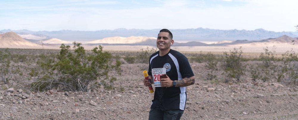 Baker to Vegas-2019-59.jpg