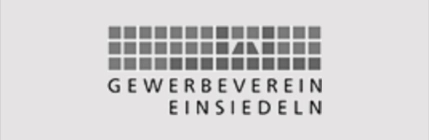 expert-kaelin-mitgliedschaft-gewerbeverein-einsiedeln.jpg
