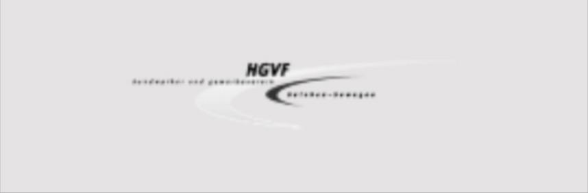 expert-kaelin-mitgliedschaft-hgvf.jpg