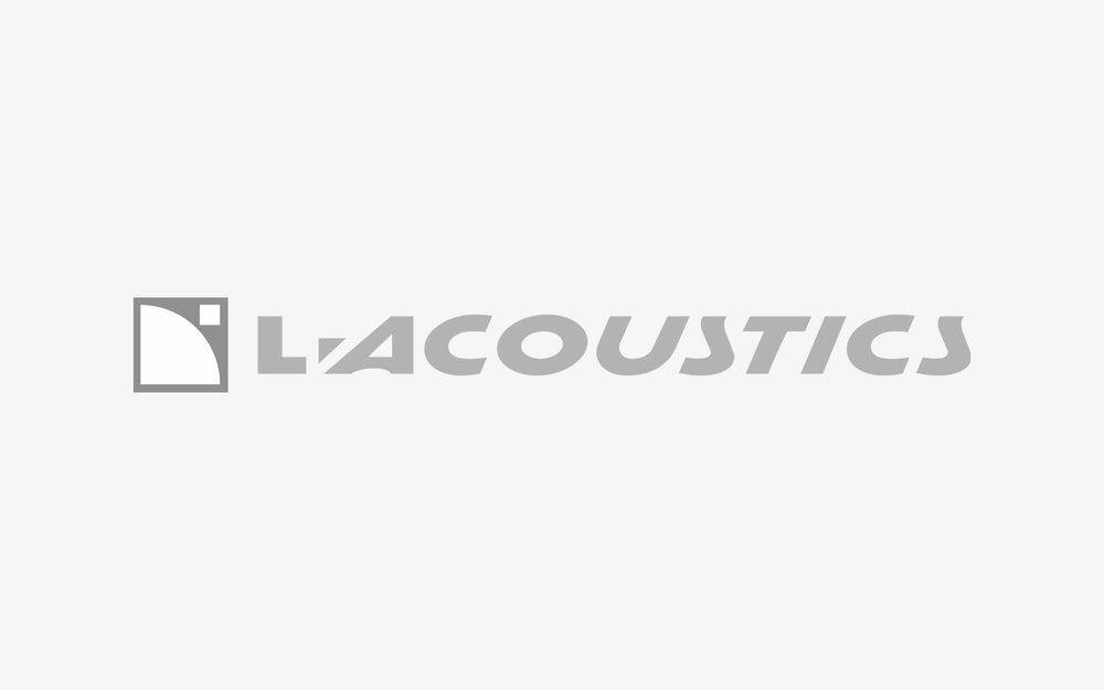 expert-kaelin-partner-l-acoustics.jpg