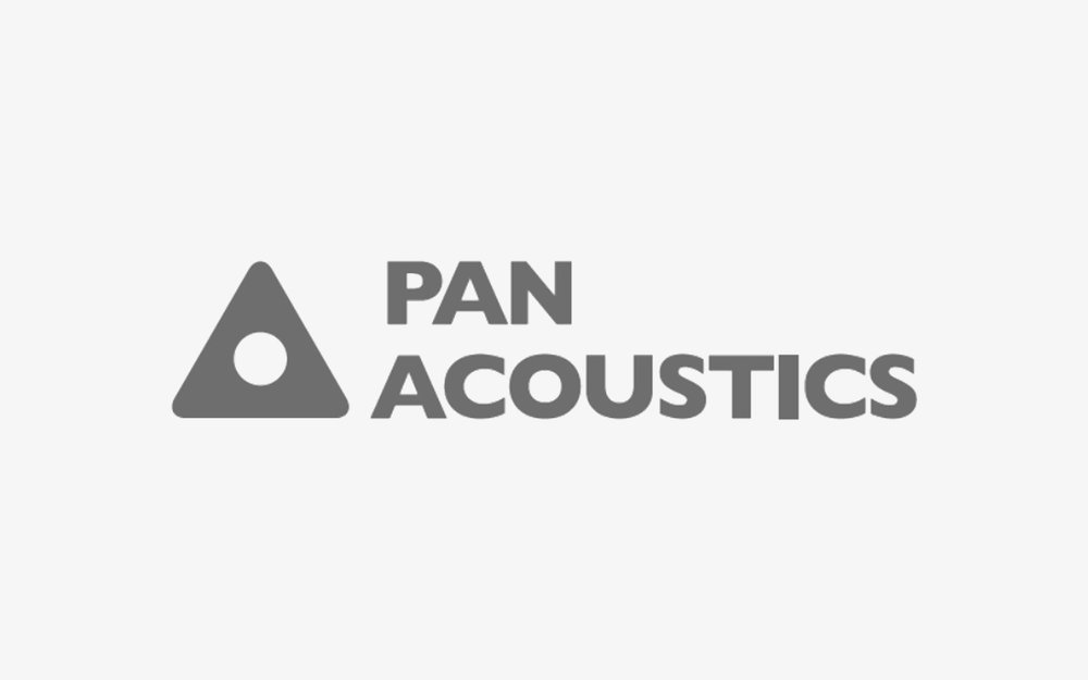 expert-kaelin-partner-pan-acoustics.jpg