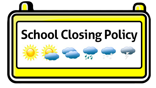 School Closing Policy.png