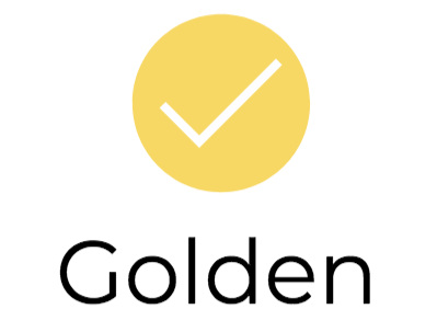 Golden-logo+shannon+schultz+simple+websites.jpg