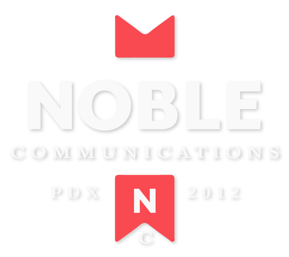 Noble_Logo.png