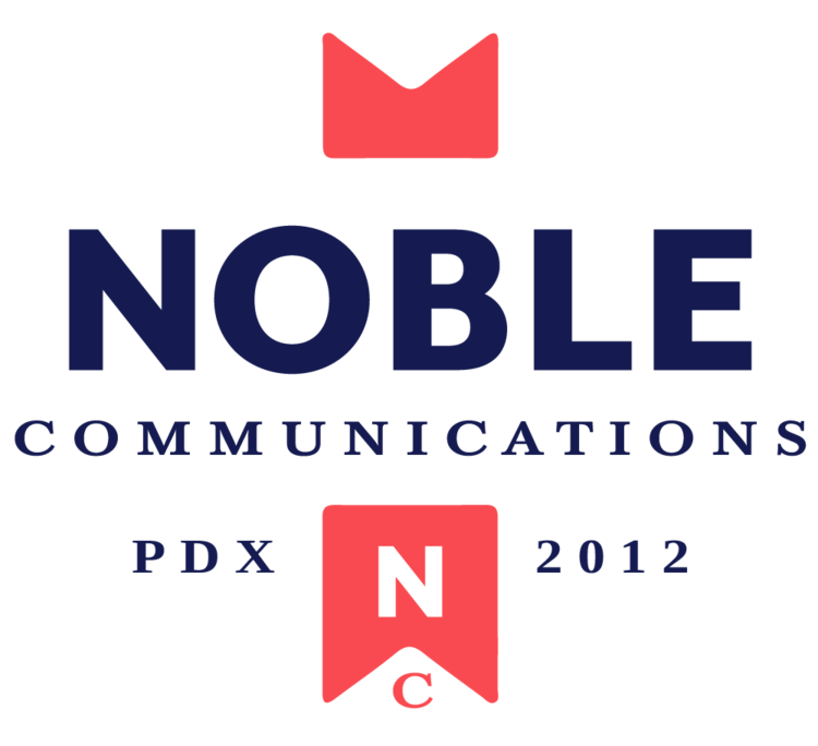Noble Communications