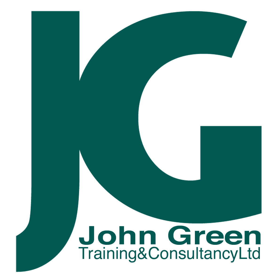 John Green Health & Safety Training & Consultancy