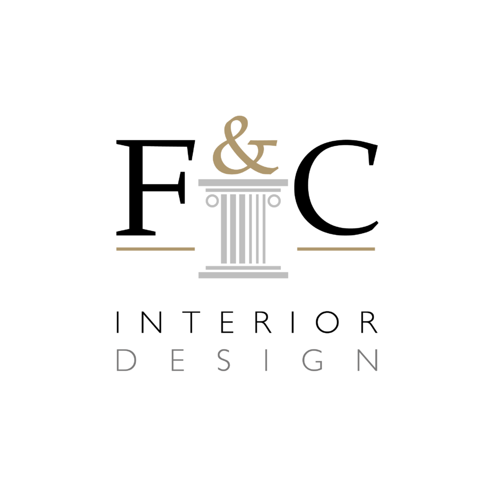 A new brand was created for Fine & Country to answer the ever-demanding needs of premium property sellers & purchasers.