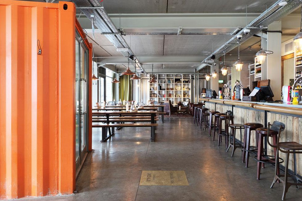 Mackenzie Wheeler New Build Pub and Restaurant Shipping Containers 2.jpg