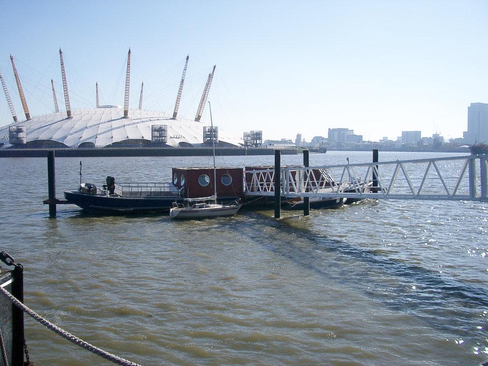 Pier2001.JPG