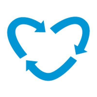 Abb. 4: Logo von  nachhaltigleben.