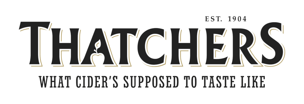 Thatchers-Logo.png