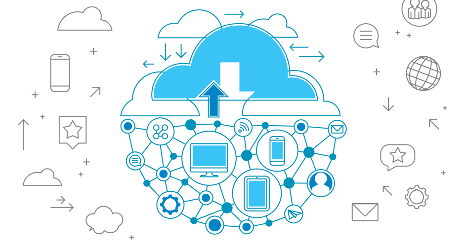 service-cloud-platform-header.jpg