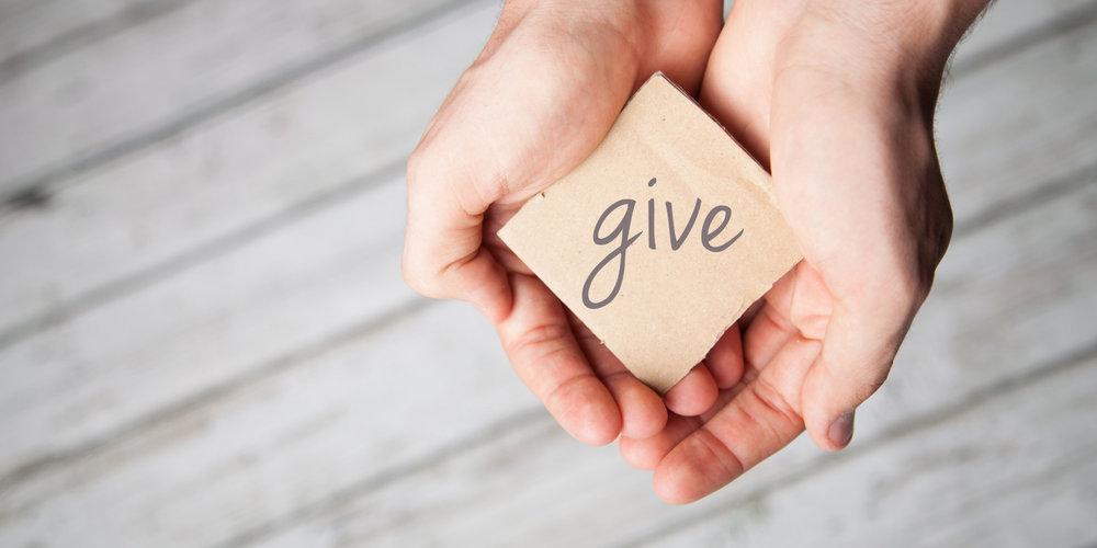 o-GIVING-facebook.jpg