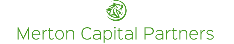 Merton Capital Partners