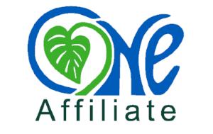 Affiliate One