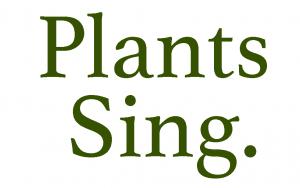 brigidsway-com-plants-sing-300x188.png