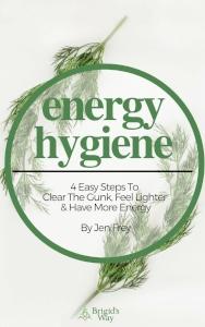 Energy-Hygiene-e-book-cover.jpg