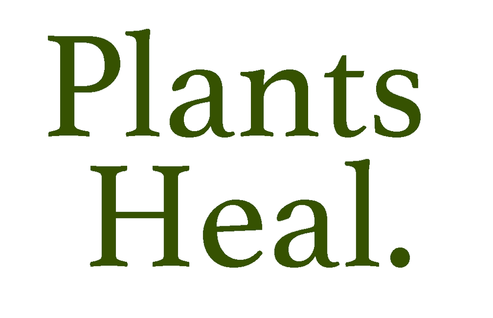 PLANTS HEAL.png