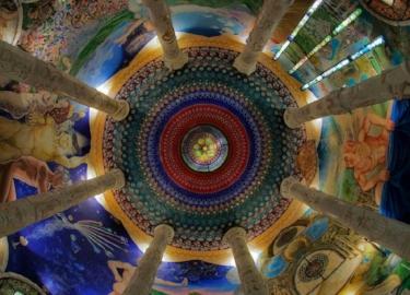 Damanhur+Temple.jpg