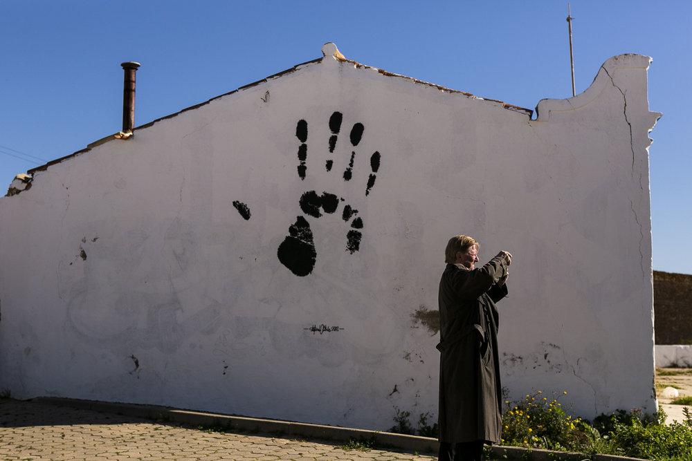 LAC urban art tour03.jpg