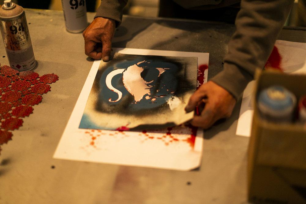 LAC urban art tour12.jpg