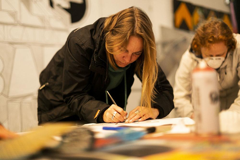 LAC urban art tour14.jpg