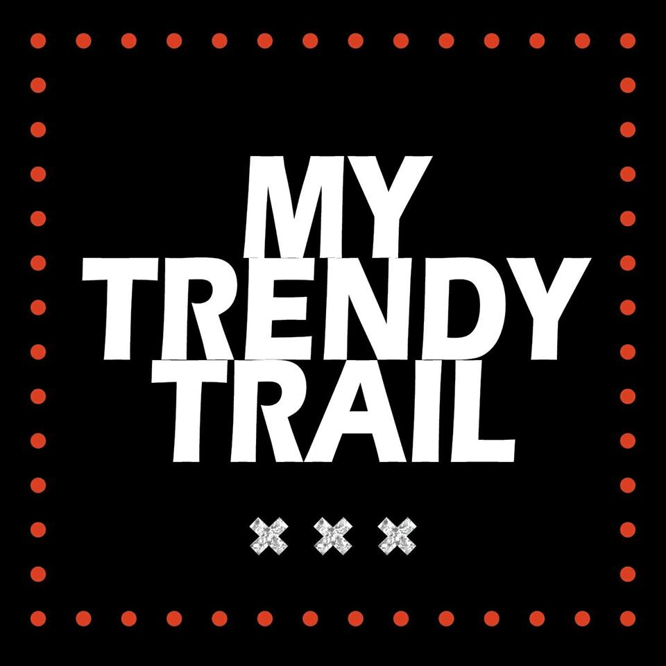 My Trendy Trail