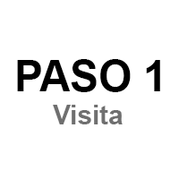 PASO_1_Small.png