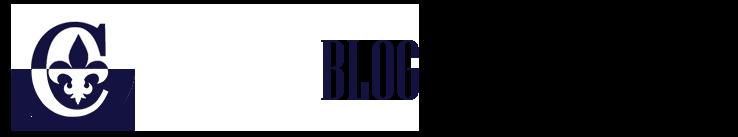Visit our blog!