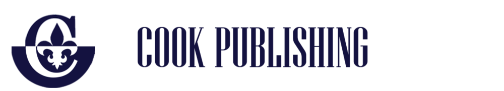 COOK PUBLISHING Header.png