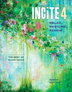 Incite-4-coverx500.jpg