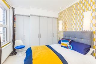 Twyford Avenue 85 - bed-3.jpeg