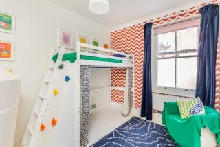 Twyford Avenue 85 - bed-5.jpeg