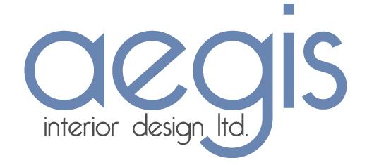 aegis logo for email.jpg